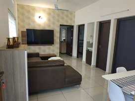 New 2 BHK apartments for Rent near MIMS