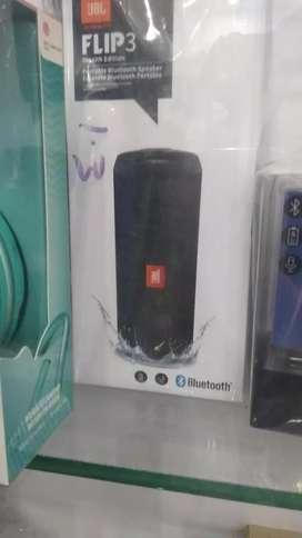 Speaker Bluetooth portable (flip 3)