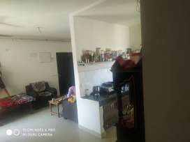 3 BHK corner flat for Sale