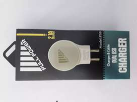 Mobile Charger 2.1amp