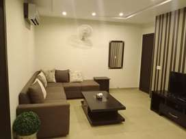 12 Marla Upper Portion For Rent daily weekly