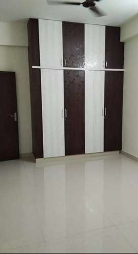 Semi Furnished Bachelors Flat available for rent in Ramanathapuram