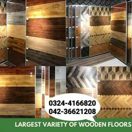 Wallpaper wooden floor PREMIUM QUALITY PRODUCTS AT UNBEATABLE PRICES