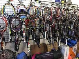 admin online shop toko Sport