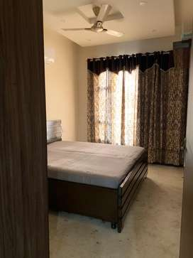 2bhk furnished at sector 48 or sector 51