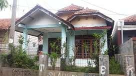 Rumah Bagus Siap Huni Dekat Stasiun Plered Purwakarta