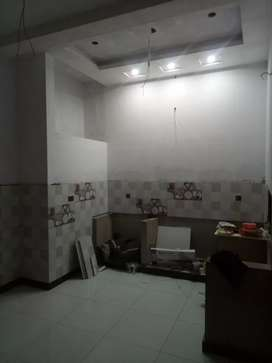 House.120 sq. yards G+2 at 40 ft Road, Near Rimjhim Tower.
