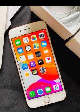 6s,,, 32,,, GB,,, iPhone
