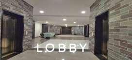 flat for rent in ulwe  navi mumbai'