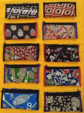 Hand Bags and Hand purses