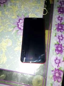 Mi 6pro 32GB,3GB