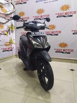 Honda Vario 2016 110 cc