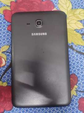 Samsung V3