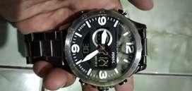 Dijual Jam Tangan Fossil seri JR1491