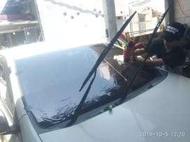 Pasang kaca film mobil dan gedung bisa dipanggil