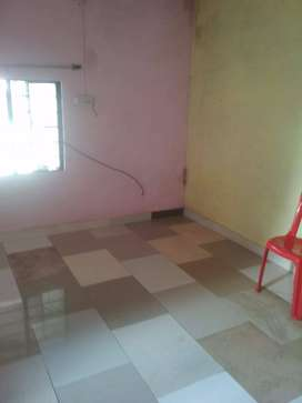 1rk room with excellent location from school college office