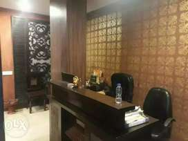 Smart Female required for SPA in South Delhi