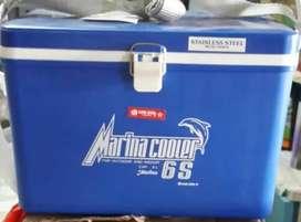 Marina - Cooler Box Memancing