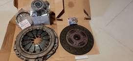 Package (parts ertiga) cocok bagi pemburu parts second layak pakai..