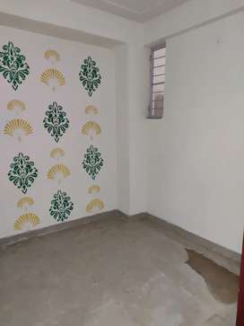 3 bhk luxury flat
