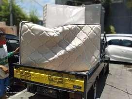 Sewa pick up pindahan dan kirim barang pickup