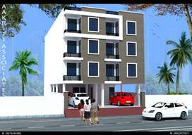 2 BHK only 8.51 lac