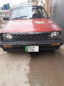 Full good condition CNG fuel ok dustboard neat and clean body full ok