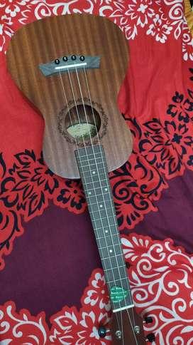 juarez ukulele.new condition