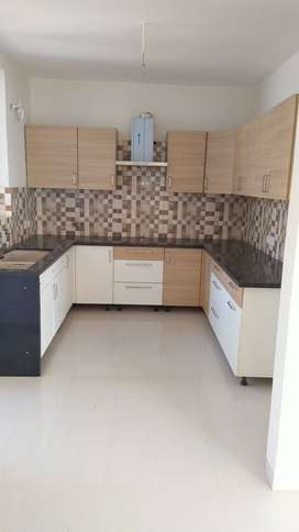 4bhk possession ready flat in mohali near airport road