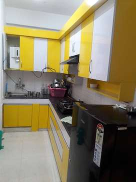 For sell 2bhk flat