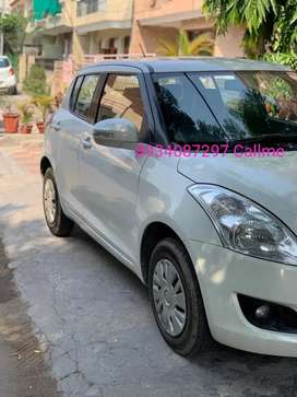 I am first owner top condition urgent sell