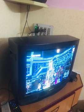 Sony 24 inch tv