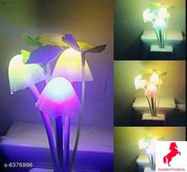 Lovely magic night lamp