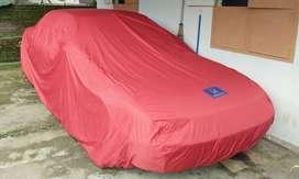 Body cover mobil terbaik dari bandung bisa bayar di tempat 7
