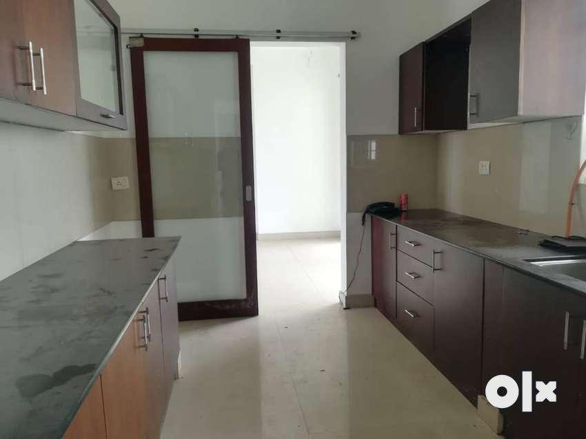 Apartment For Rent at Purva Moonreach 0
