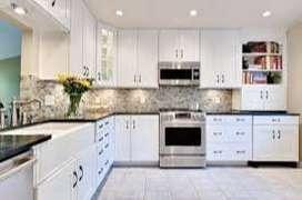 Manufactures Kitchen cabinet,wardrobes,cots