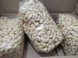 Kacang Mete Halal