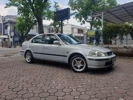 Honda Civic SO4 Ferio 1996 M/T