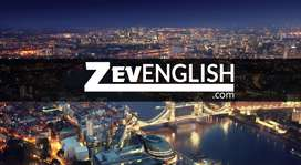 IELTS Mentor Required for Leading English Academy in Pakistan