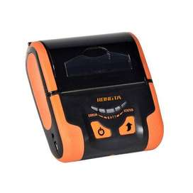 Wireless Thermal Receipt Printer