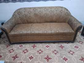 5 seater sofa set for sell