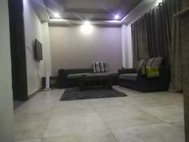 Qurteba Hight 2bed room apartment for rent