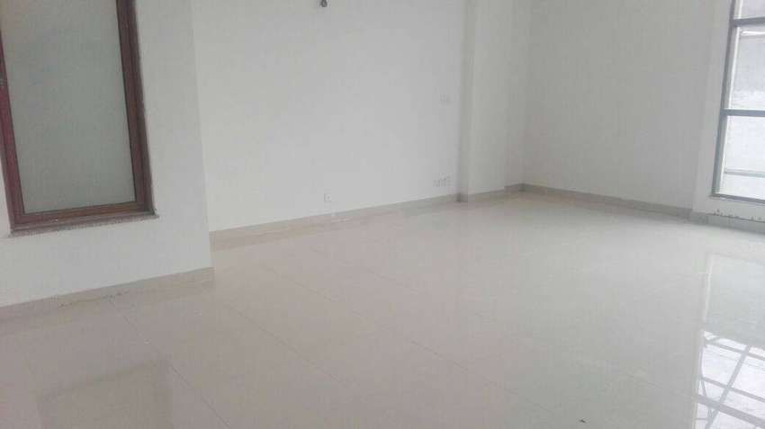 2400 Square Feet Lower Ground Space Available For Rent In G-8 Markaz 0