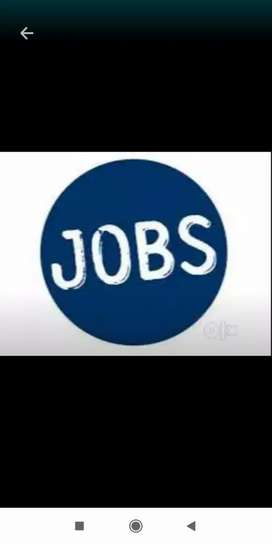 Join now home based job and get money