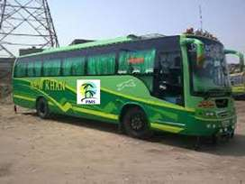 coach 2019 used  get in easy installment