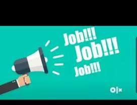 Are u searching part time job/Full time job online job