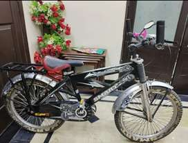 Kids cycle for sell