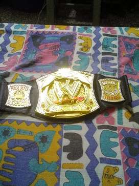 Wwe toy for sale