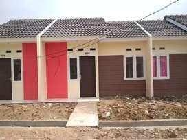 Over kredit rumah 20 Juta tinggal lanjut angsuran