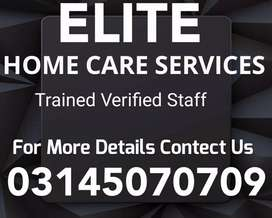 (ELITE) Expert Family COOKS HELPERS DRIVERS MAIDS PAITENT CARE COOK